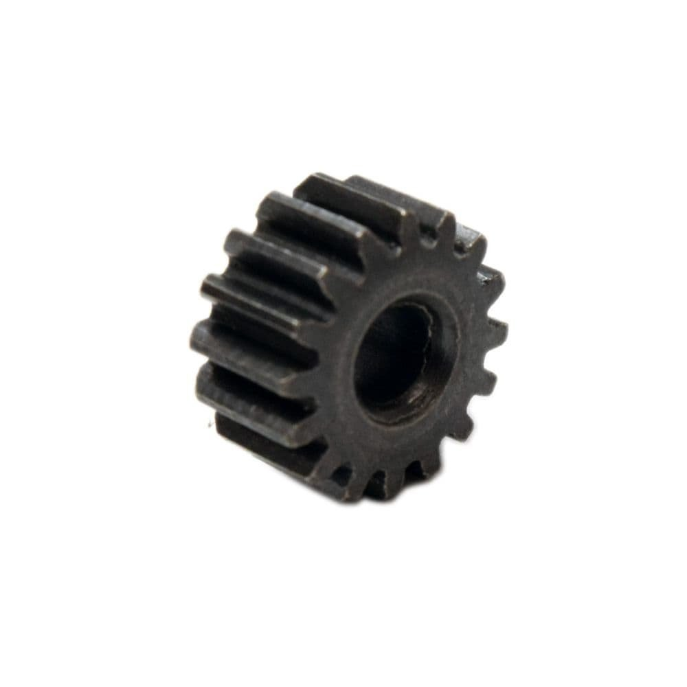 Craftsman 9106480 Idler Gear Genuine Original Equipment Manufacturer (OEM) Part for Craftsman