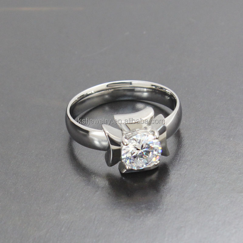 2015 Sterns Wedding Jewellry Rings Catalogue Rings For