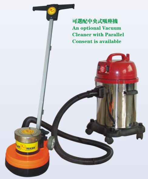 Superb Floor Buffer, Floor Buffer Suppliers And Manufacturers At Alibaba.com