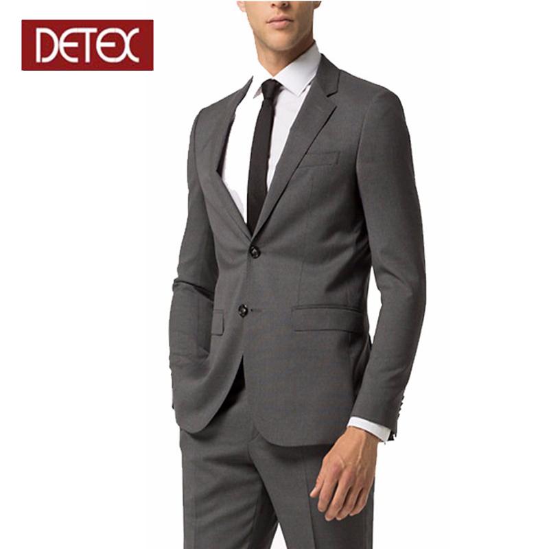 Bereit Zu Versenden Seide Krawatte Premium Custom Druck Seide Krawatte Mit Geschenk Paket männer Silk Krawatte Set