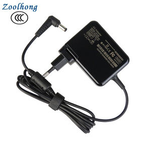 Zoolhong Wall Charger 24W Ac Adaptor Ac 230V Dc 12V Ac Adapter Dc 12V 2A