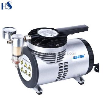 As26 Oil Free Vacuum Pumps For Vacuum Package And Air Conditioner Buy Oil Free Vacuum Pump Vacuum Package For Air Conditioner Product On Alibaba Com