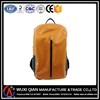 Wholesale alibaba best selling products TPU waterproof nylon bag