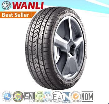 31×10 50r15 Tires >> Wanli Tire Rm105 Aptany 31 10 50r15 Run Flat Tire Buy Wanli Tire 31 10 50r15 Wanli Tire Rm105 Aptany Tire Product On Alibaba Com