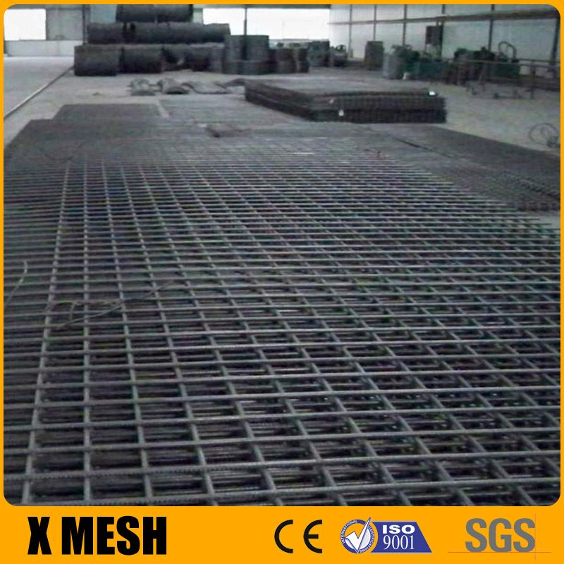 Concrete Pipe Mesh, Concrete Pipe Mesh Suppliers and Manufacturers
