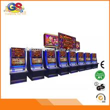 Скачать игровые автоматы 14в1 pc детские игровые автоматы в аренду в краснодаре