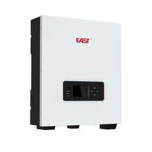Hybrid On/Off Bi-direction Solar/PV Inverter 3000W (For poor electricity)