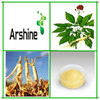 GMP manufacturer provides water soluble american ginseng extract,10%-80% Ginsenosides