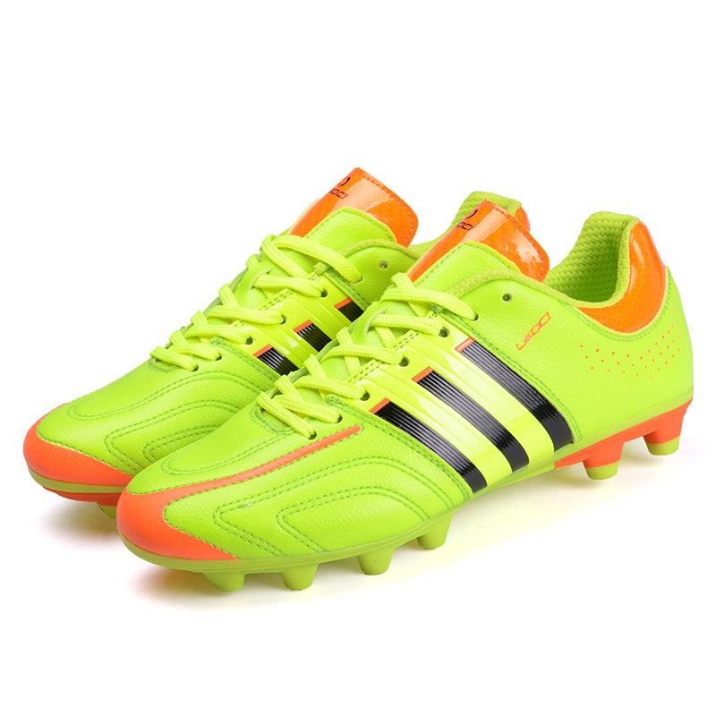 c67a4fb2c49e0 botas de futbol baratas con botin