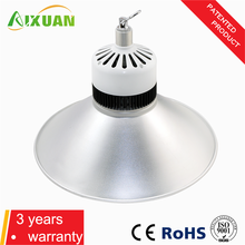 energy saving CE RoHS SAA long lifespan led high bay