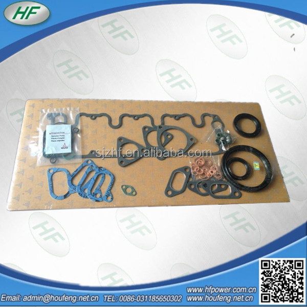engine overhaul kits for deutz BF4M1011F