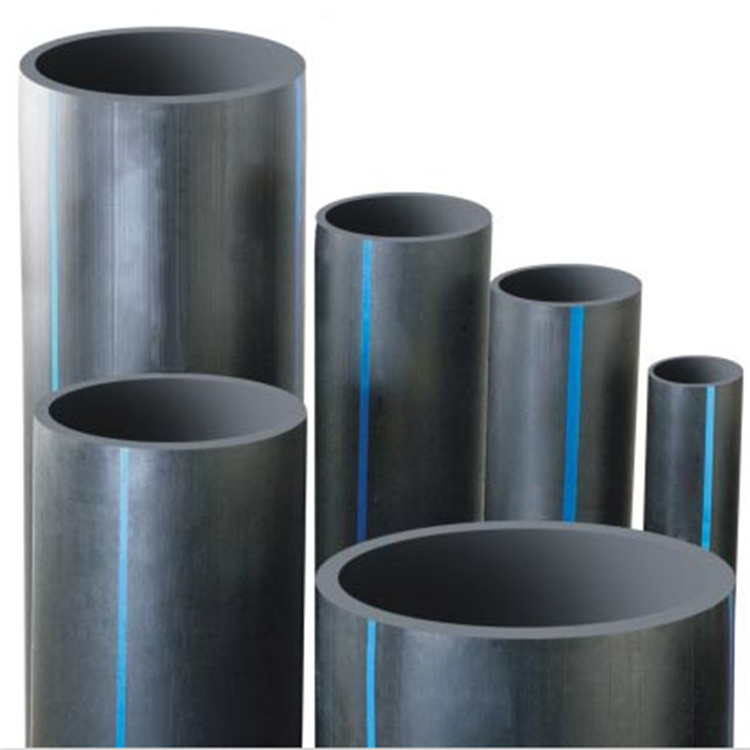 China Hdpe Pipe 3 China Hdpe Pipe 3 Manufacturers and Suppliers on Alibaba.com  sc 1 st  Alibaba & China Hdpe Pipe 3 China Hdpe Pipe 3 Manufacturers and Suppliers on ...