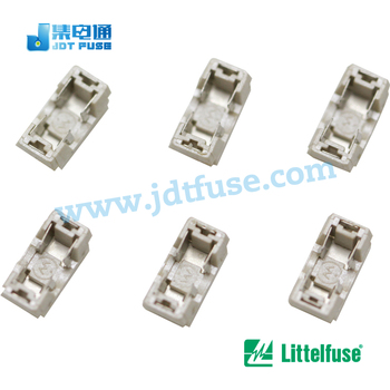 Littelfuse M Mm Smd   X on 2a 125v fuse
