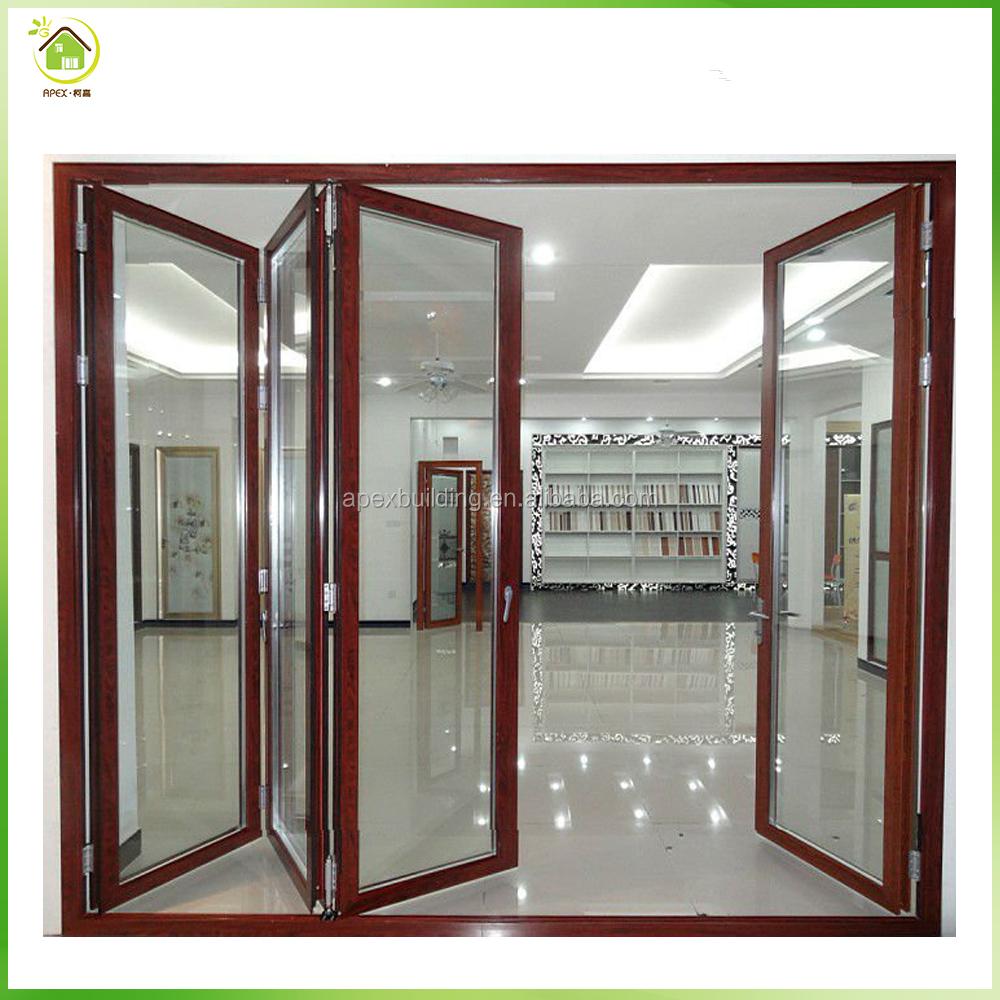 Bifold Door Malaysia Wholesale, Bifold Door Suppliers - Alibaba