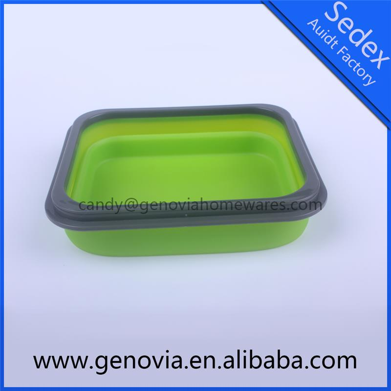 Professional Food Storage Containers Part - 41: Plastic Food Containers Print, Plastic Food Containers Print Suppliers And  Manufacturers At Alibaba.com