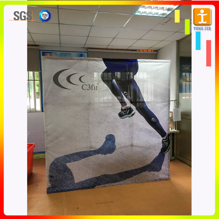 Exhibition Booth Flooring : China trade show flooring china trade show flooring manufacturers