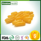1200mg Supplements Ginseng Royal Jelly softgel capsule Oem Private label