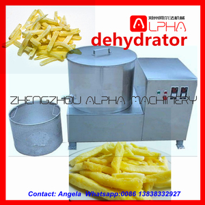 used commercial dehydrator/mini food dehydrator/industrial dehydrator machine