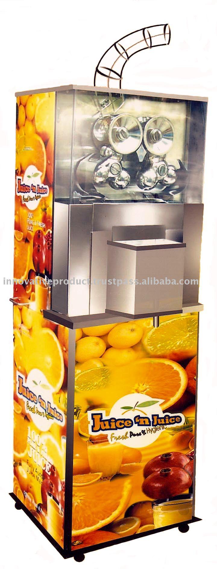 grenade orange machine jus extracteur de jus id de produit 106407229. Black Bedroom Furniture Sets. Home Design Ideas