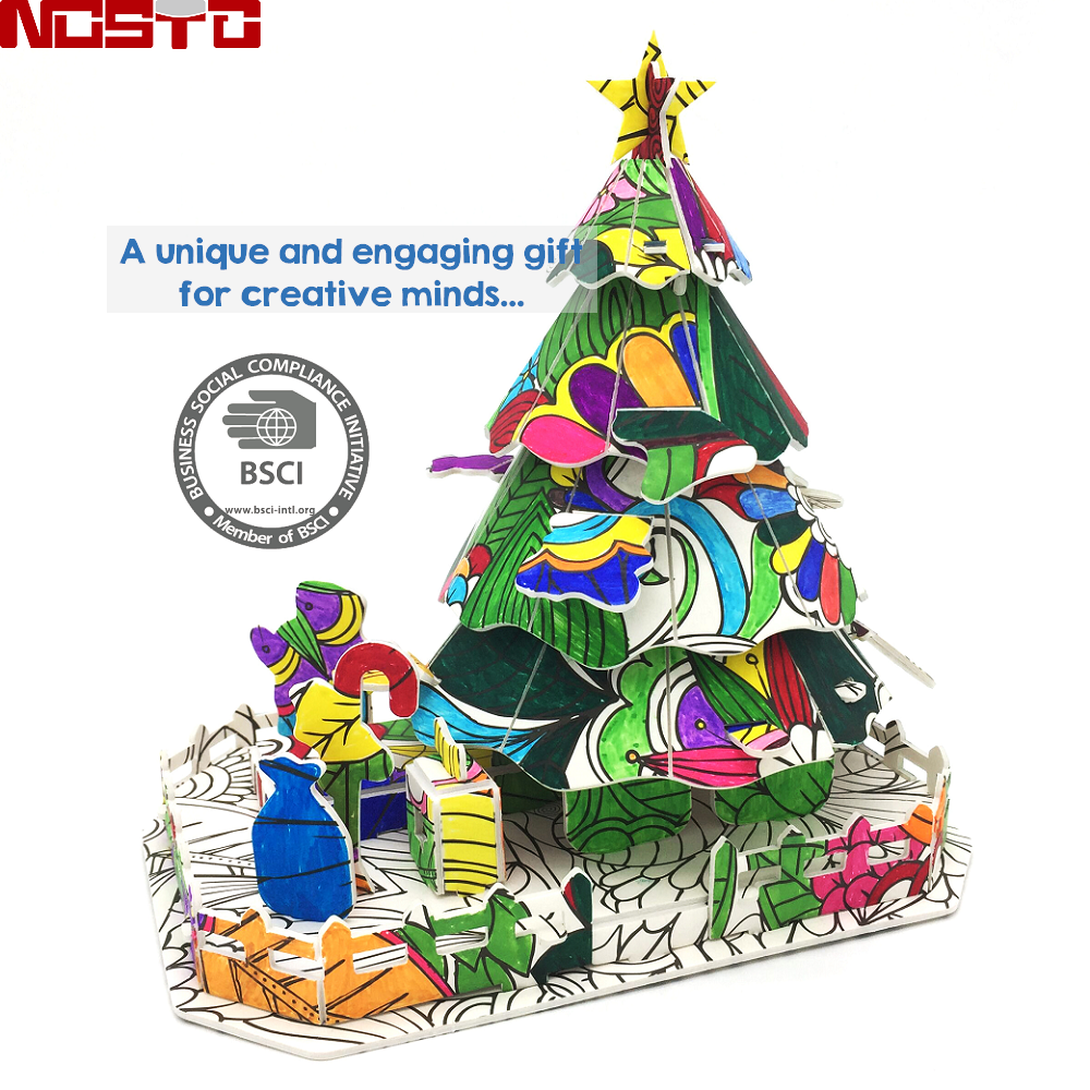 Grote Kleurplaten Kerstboom.Koop Laag Geprijsde Dutch Set Partijen Groothandel Dutch