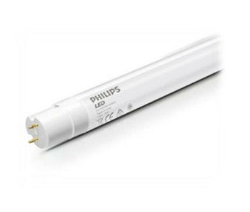 philips essential led tube 1200mm 20w 840 t8 buy led t8. Black Bedroom Furniture Sets. Home Design Ideas
