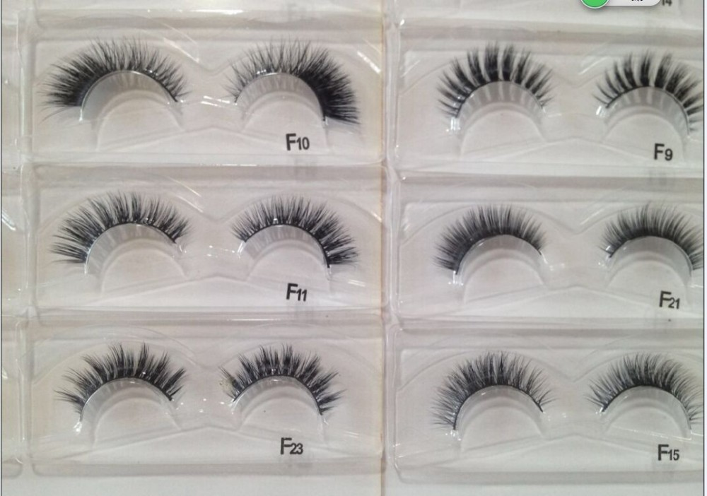 how to clean eyelash line