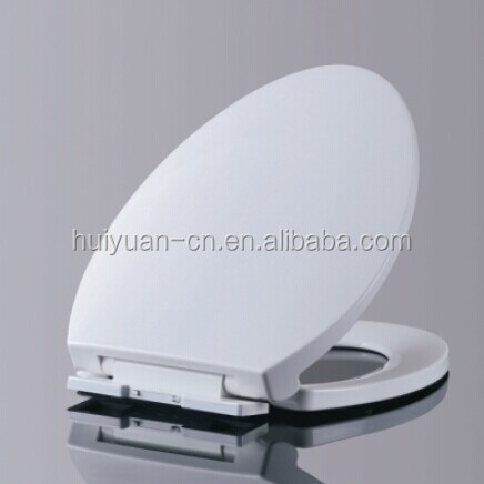 Ideas About Where To Buy 19 Inch Elongated Toilet Seat