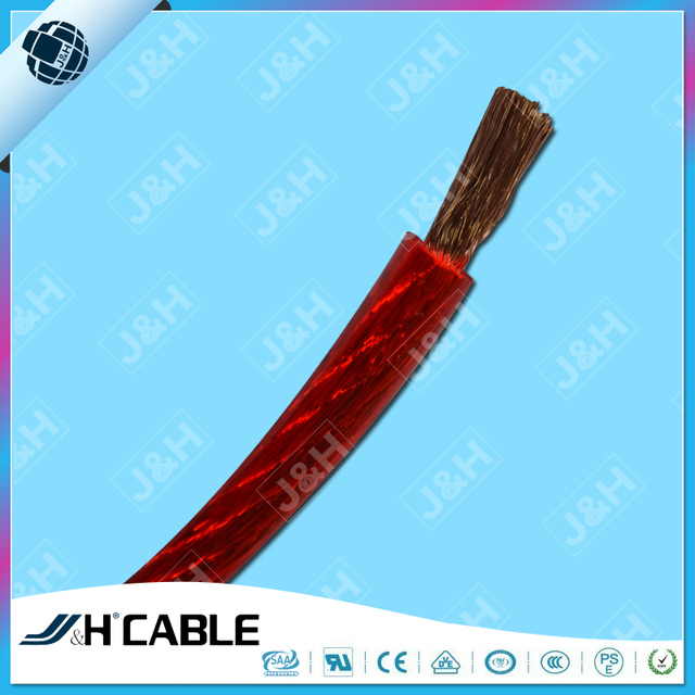 Buy Cheap China good copper Products, Find China good copper ...