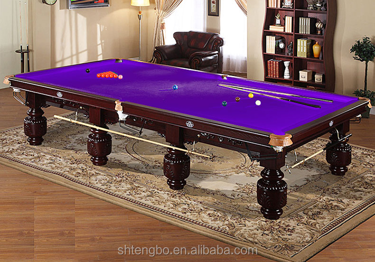Pool table lights and 12ft cheap pool tables for sale buy pool table lights cheap pool tables - Discount pool table lights ...