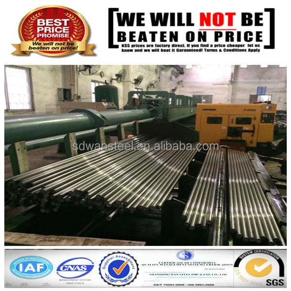 China Carbon Steel 12l14, China Carbon Steel 12l14