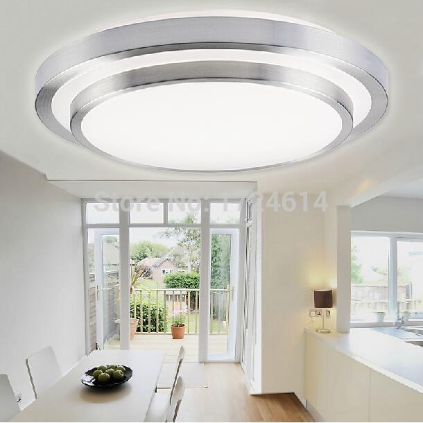 plafonnier pour cuisine cool neon with plafonnier pour. Black Bedroom Furniture Sets. Home Design Ideas