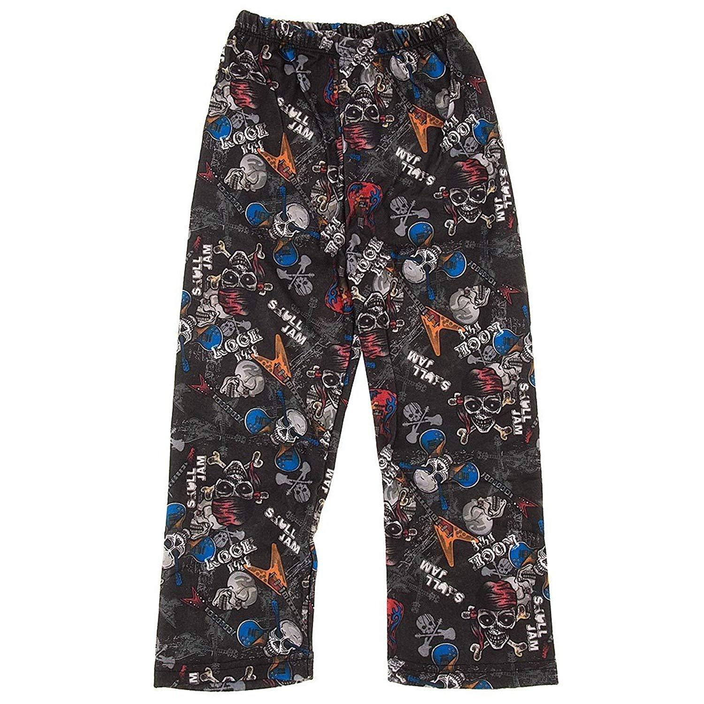 Cheap Boys Christmas Pajama Pants, find Boys Christmas Pajama Pants ...