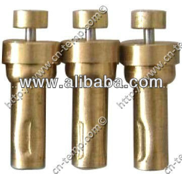 Thermostatic Valve For Air Compressors(kaeser)