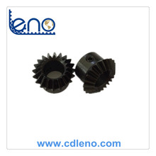 20 teeth M1 micro small bevel gears