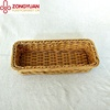 /product-detail/fashional-washable-pp-rattan-cutlery-basket-for-fork-and-knife-60785156003.html