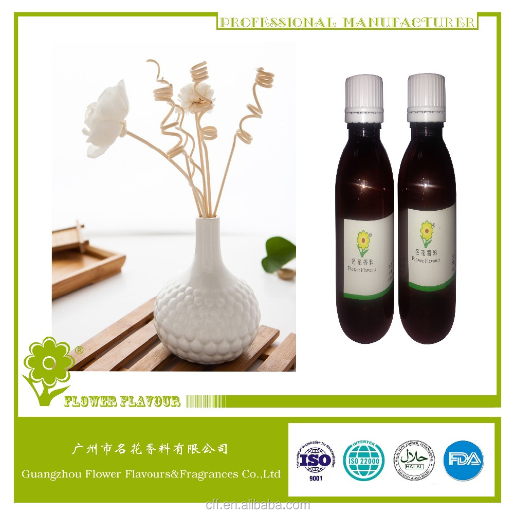 High concentrated lemongrass fragrance oil for making reed diffuser , good quality bulk fragrance oil in hot sale
