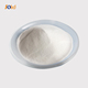 Formosa pvc resin K67 (SG5) powder