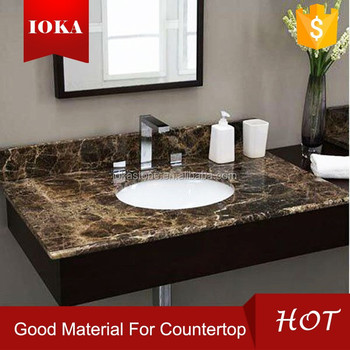 Hot Countertop Materials : Hot Sale Granite With High Quality For Kitchen Countertop - Buy ...