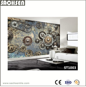 Bedroom Wall Tiles Wholesale, Tiles Suppliers   Alibaba