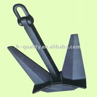 Hall Anchor,pool anchor