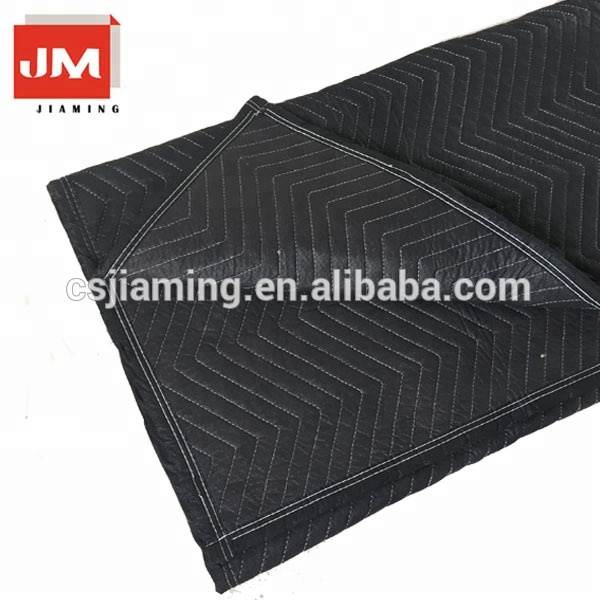 corrosion-resistant warp knitting fabric pillow blanket