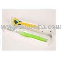 Portable Toothbrush Sterilizer
