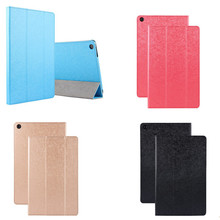 SD  Magnet PU Leather Book Stand Case For ASUS Zenpad 10  Z300C Z300CL Z300CG 10.1″ Tablet PC Cover Cases