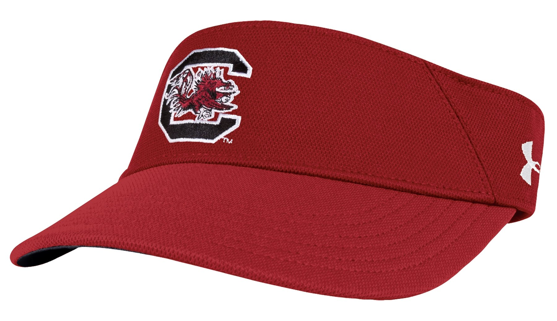 4f449bab Get Quotations · South Carolina Gamecocks Under Armour NCAA Sideline