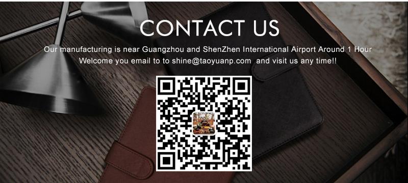 "Leather Zippered Padfolio แฟ้มผลงาน, สัมภาษณ์งานผู้จัดงานเอกสารภายในผู้ถือสำหรับ iPad / แท็บเล็ต (สูงถึง 10.1 "")"
