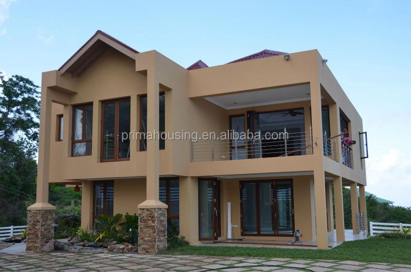 garde corps pas cher pour terrasse rampes et mains courantes id du produit 500002911142 french. Black Bedroom Furniture Sets. Home Design Ideas