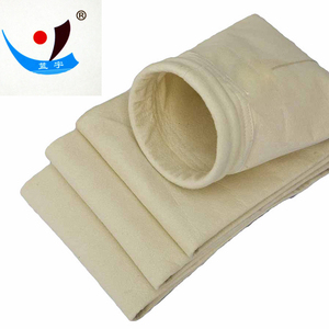 High quality cheapest wholesale pps filter fabric for dust collection bag