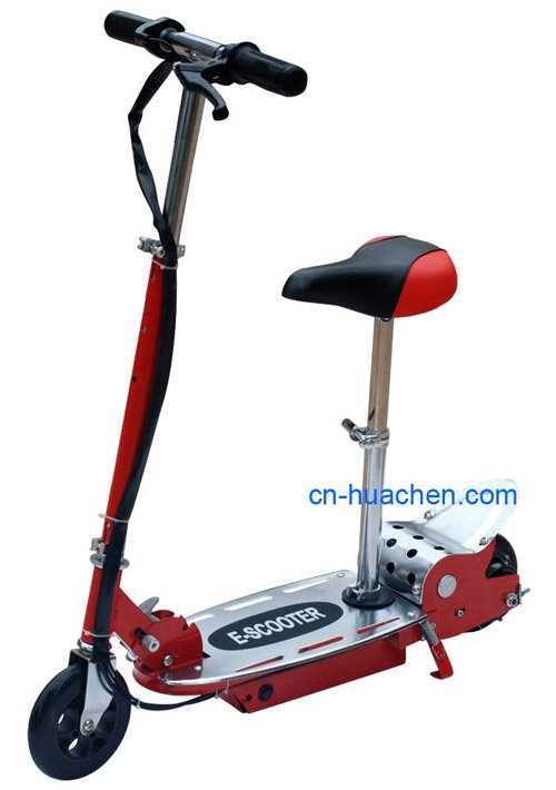Electric Scooter With Seat >> Electric Scooter With Seat Buy Kid Scooter Product On Alibaba Com