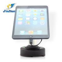 gsm display stand intelligent alarm system,prince gsm mobile phone,cdma gsm alarm system