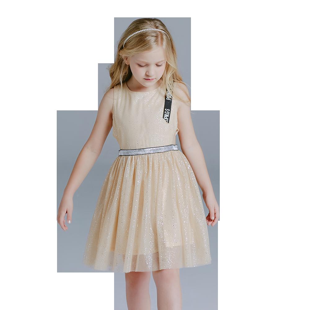 b3bdedd5f Venta al por mayor capas de tul vestido de niña de las flores-Compre ...